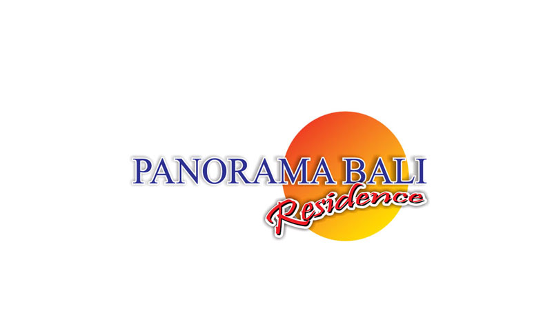 logo-panorama-bali-residence