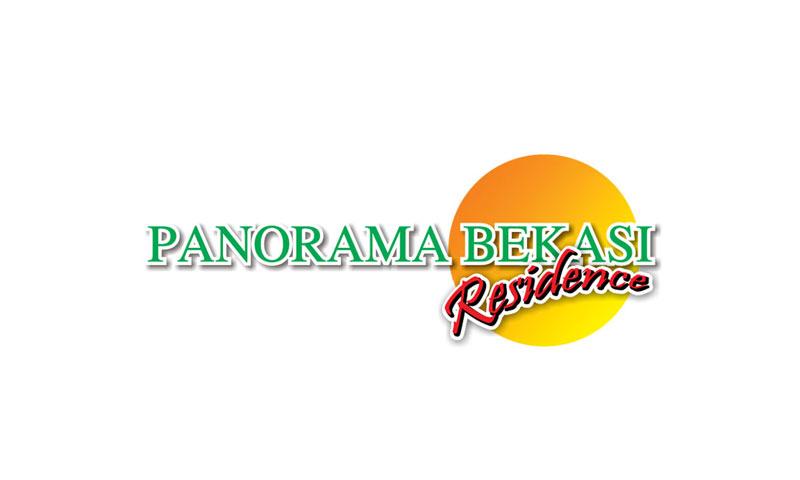 logo-panorama-bekasi-residence