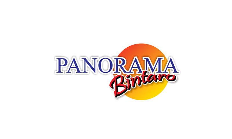 logo-panorama-bintaro-residence
