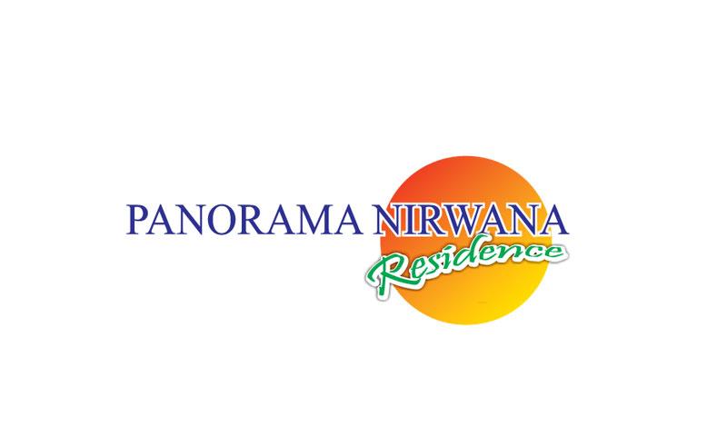 logo-panorama-nirwana-residence