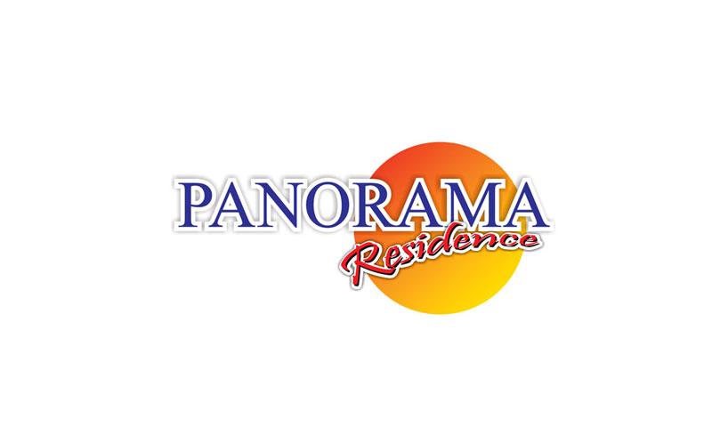 logo-panorama-residence